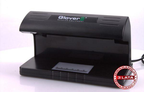 Tester Glover SLD-5 UV