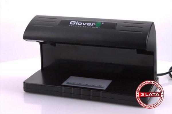 Tester Glover SDL-5 UV