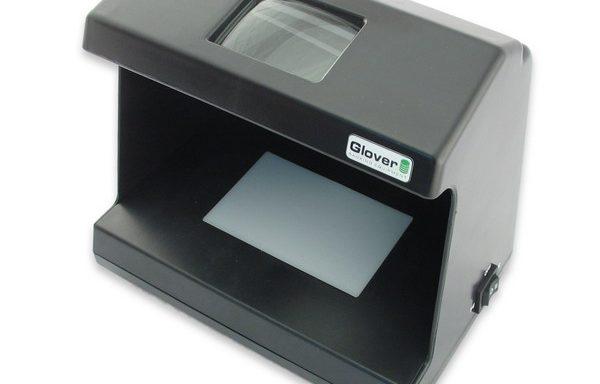 Tester Glover SLD-10 UV