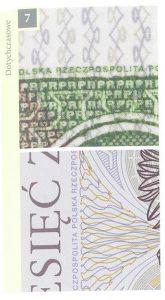 Mikrodruki stare zabezpieczenia