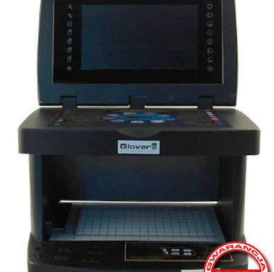 Tester Glover FD-7500
