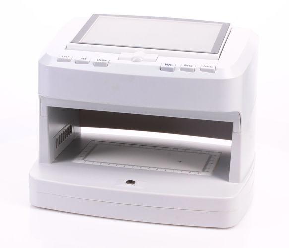 Tester banknotów IRD-2500