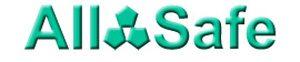 Allsafe - materiały eksploatacyjne do przewozu gotówki