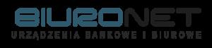 Biuronet - urządzenia bankowe i biurowe