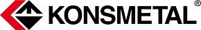 logo_sejfyonline_pl